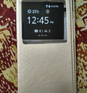 Чехол для Xiaomi Redmi Note3