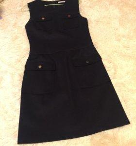 Платье размер 40-42-44