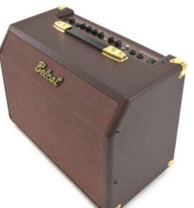 Продается усилитель Belcat Acoustic 15C
