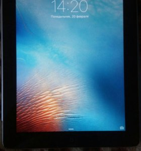 Ipad 3 32gb cellular