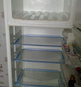 Холодильник.звонить:89276616532