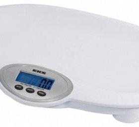 Весы электронные для новорожденных
