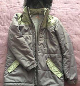 Куртка Outventure для мальчика