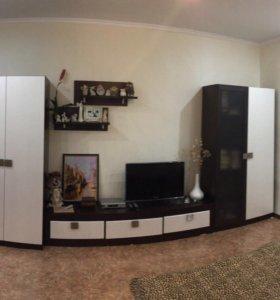 Продается 3 комнатное домовладение в Евпатории