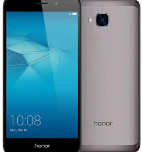 Huawei Honor 5C (серый)