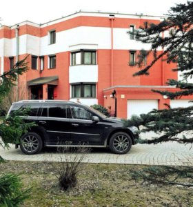 Квартира/таунхаус 160 кв.м в Пушкине