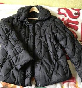 Куртка для беременных Savage