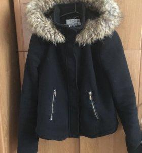 Куртка ,демисезонная