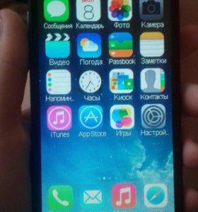 Айфон 6 (китай)