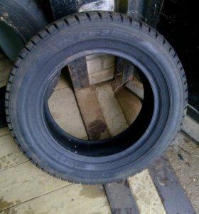 Dunlop Graspic DS2