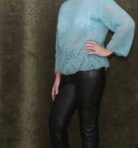 #джемпер#пуловер#кофта#мохер#