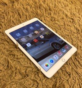 Apple Ipad Air2 64 Гб