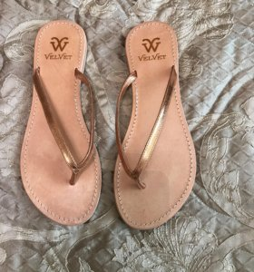 Обувь 39-40размер
