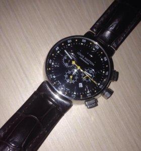 Отличная копия часов Louis Vuitton