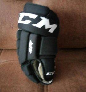 Перчатки CCM 4R, размер 13