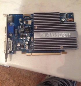NVIDIA 7300 GT