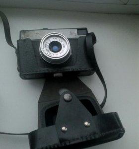 Фотоаппарат Смена8М