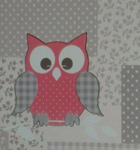 Доска пеленальная для Вашего малыша