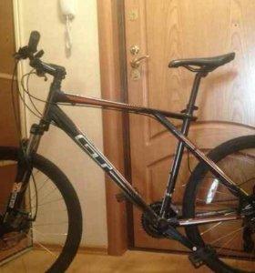 Велосипед GT AGRESOR  2.0