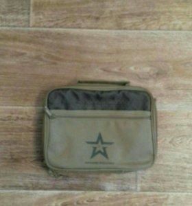 Несессер армейский