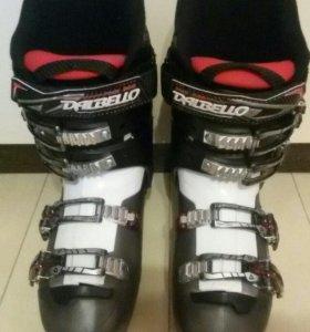 Ботинки для горных лыж Dalbello aerro 60 MS