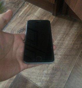 iPhone 6 обменяю на 6s 7