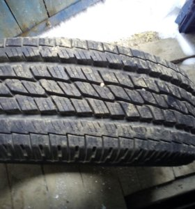 Toyo Open Country 205/70 R15