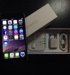 IPhone 6s 64 GB копия