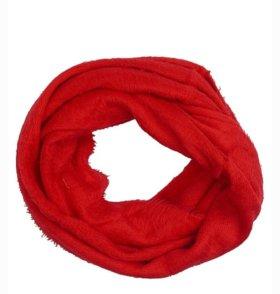 🌷НОВЫЙ СНУД /шарф Mohito🌷
