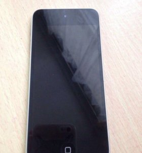 iPod touch 5, 16gb