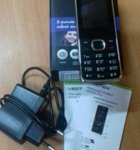 Vertex S102