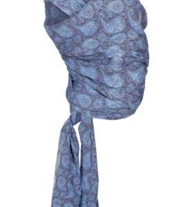 Новый Слинг-шарф Mum's Era