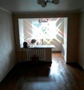 Ремонт квартир в Беслане и Владикавказе.