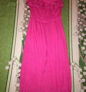 Платье, 42Р
