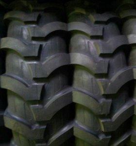 Грузовые шины Cultor 16.9-28