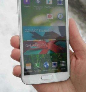 🔴 Samsung galaxy s5 G900F