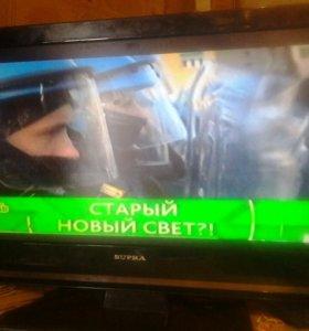 Телевизор жк 32