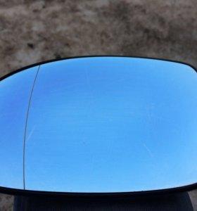 Зеркальный элемент Ситроен С5