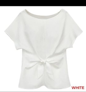 Блузка,легкая,хорошая
