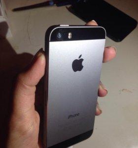 iPhone 5s / 64gb