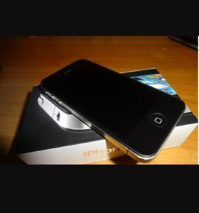 iPhone4 GB16