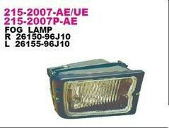 DEPO 215-2007L-UE