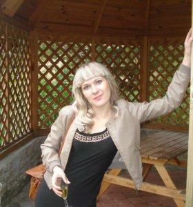 Купим коттедж или дом в Артемовском