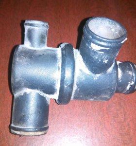 Термостат Ваз 2108-09-99 карбюратор