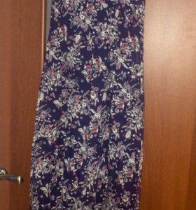 Платье летнее Ostin