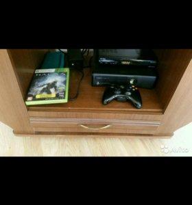 Xbox 360 250 g