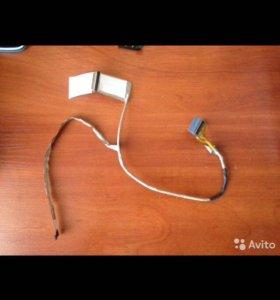 Шлейф для ноутбука Lenovo b460e