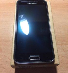 Samsung galaxy s5 mini ОРИГИНАЛ