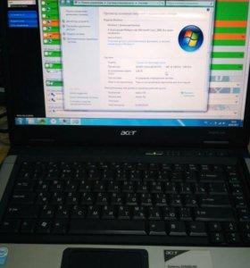 Acer 5204