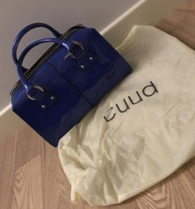 сумка Cuud